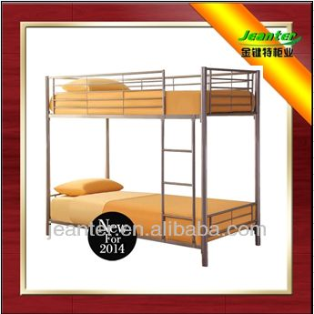 1000 images about furniture on pinterest double deck for Cheap double deck bed