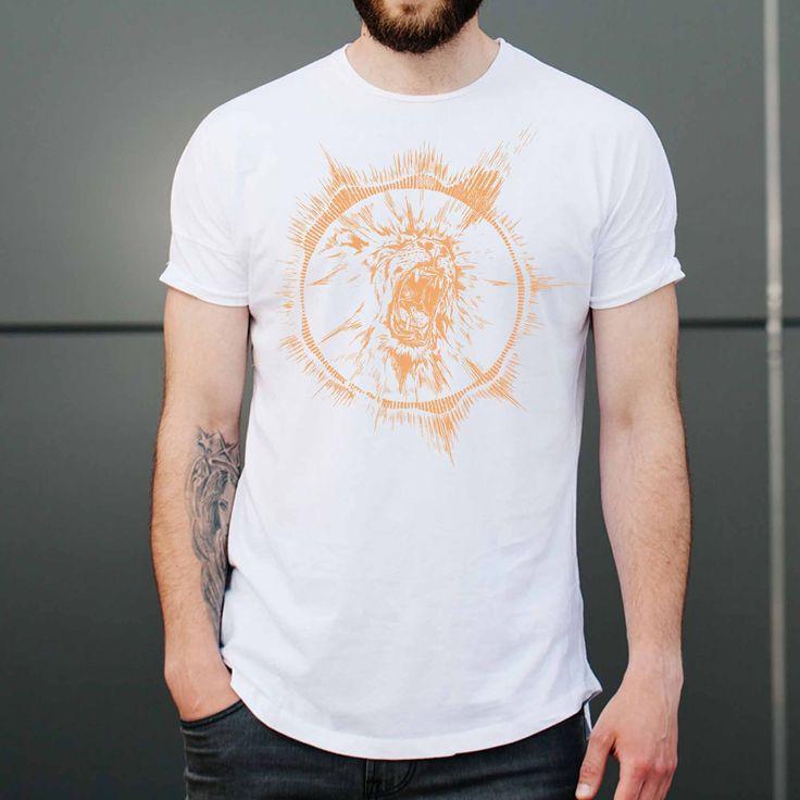 safen|tricou raget salbatic|imprimeu fotosensibil|aparitie la razele soarelui