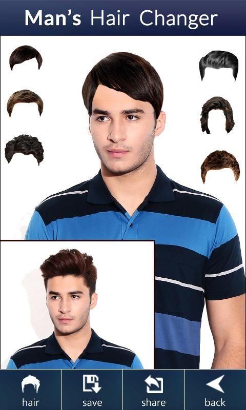 Haarschnitt Pic App Neue Frisuren Frisuren Haarschnitt Neue Frisuren
