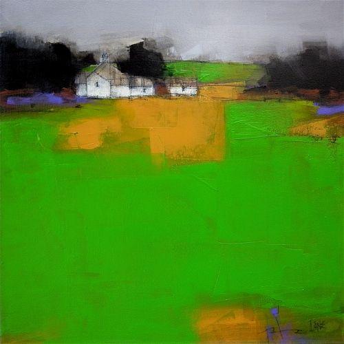 Untitled ~ Roger Lane