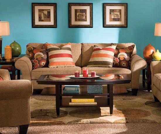 Raymour and flanigan living room - Raymour and flanigan living room sets ...