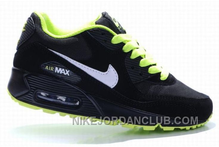 http://www.nikejordanclub.com/discount-code-for-nike-air-max-90-mens-running-shoes-on-sale-black-green-xk5xq.html DISCOUNT CODE FOR NIKE AIR MAX 90 MENS RUNNING SHOES ON SALE BLACK GREEN XK5XQ Only $96.00 , Free Shipping!