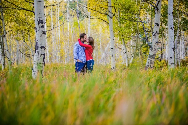 Image result for fall engagement photography rocky mountain national park