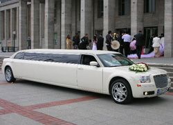 Eine Stretchlimousine mieten und einen erstklassigen Limousinenservice ... I come across this amazing remarkable limo service. Look into a little more on the site