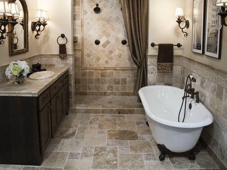 master bath shower tile patterns shower designs small bathrooms with tile floor remodeling ideasremodeling