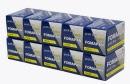 FOMA FOMAPAN 100 CLASSIC 135/36  - 10 pz  #pellicola #fotografia #darkroom mailto:info@fotom... www.fotomatica.it