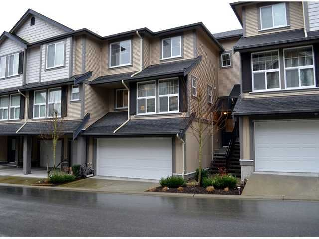 # 60 20831 70th Av, Langley Property Listing: MLS® #F1430478 http://www.langleyhomesearch.com/listing/f1430478-60-20831-70th-av-langley-bc-v2y-0h1/