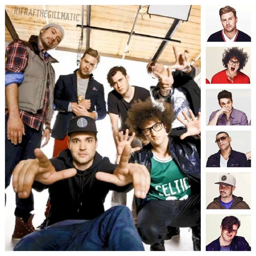 down with webster <3 <3 <3