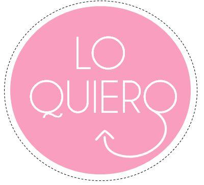 DIY Patrón gratis Tutorial Blusa Lolailo