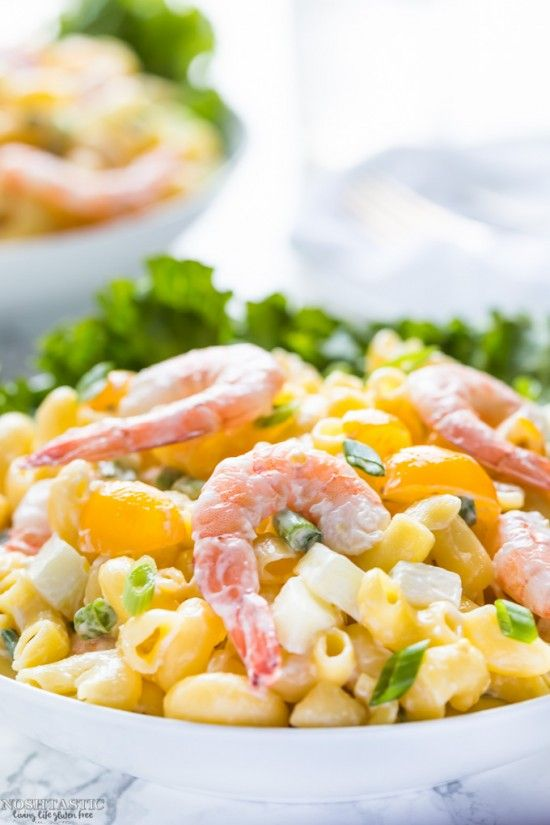 17 Best Images About Salads Pasta On Pinterest Pasta