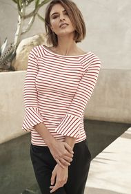 New Arrivals: Tall Women Clothing - Long Tall Sally US