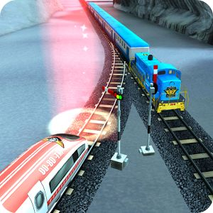 Train Simulator 2016 APK for Android Free Download latest version of Train Simulator 2016 APP for..