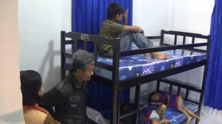 Ikut Gafatar, Status PNS Suudi Terancam Dicabut