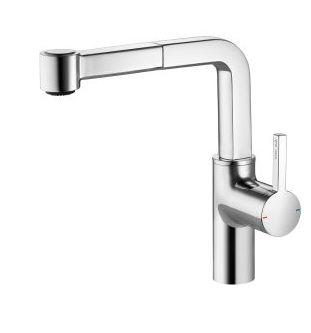 http://www.cyber-confort.fr/robinetterie-mitigeur-melangeur-thermostatique-douche-baignoire-lavabo-vasque-bidet-salle-de-bain-cuisine-evier/robinet-cuisine-melangeur-mitigeur-bec-haut-bas-douchette-extractible-rabattable/robinetterie-mitigeur-melangeur-evier-cuisine-m-720.html