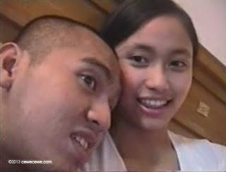 Pinaka unang Pastor Hokage – Itenas Unpad Full 1hr