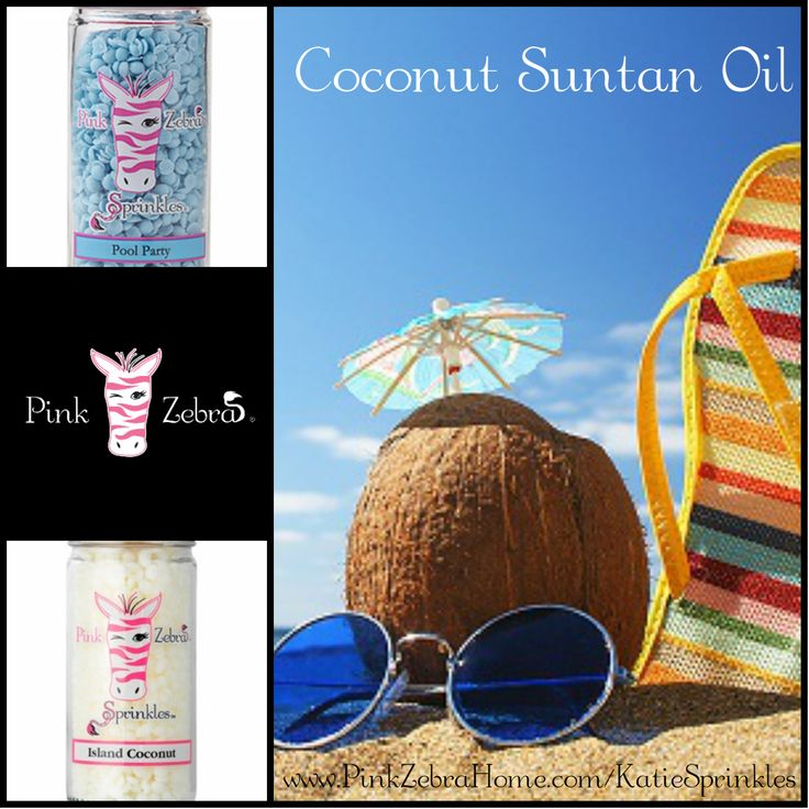 Pool Party Appetizers Ideas apple and cheese puffs Recipe Ideas Coconut Suntan Oil 12 Pool Party 12 Island Coconut