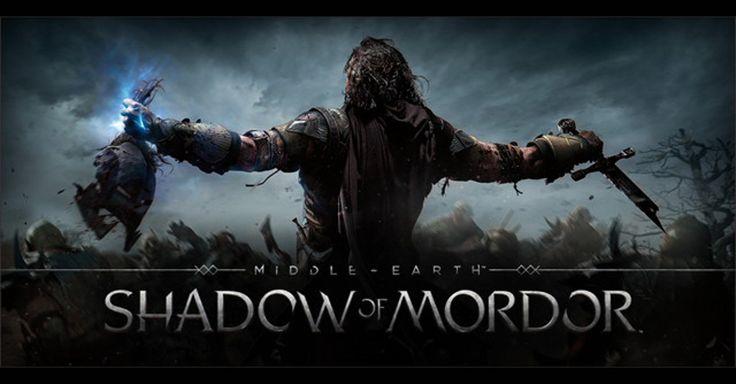 Mittelerde – Mordors Schatten: Gratis-DLC veröffentlicht – GIGA