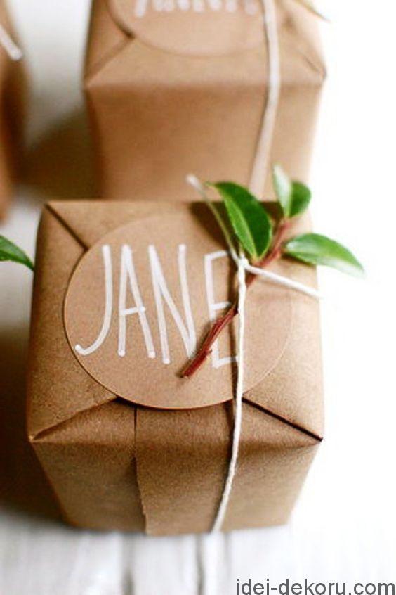 �аг��зка... Читайте також також Ідеї упаковки подарунків 43 фото. Магніти-ялинки на холодильник з кави Різдвяні ароматичні мішечки для дому Свіжі ідеї різдвяних віночків Новорічні підвіски … Read More