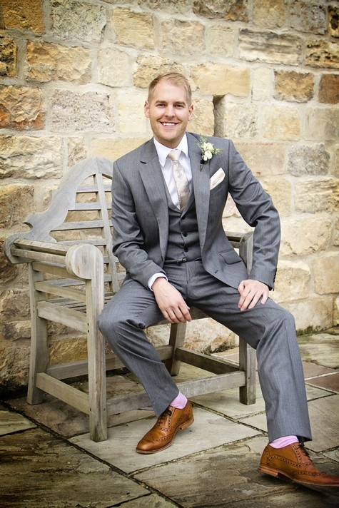 pettibone men The claire pettibone brand is synonymous with feminine, stretch fabrics cut for comfort and flattery most are lace or embellished with lace trims.