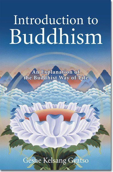 [12] Introduction to Buddhism