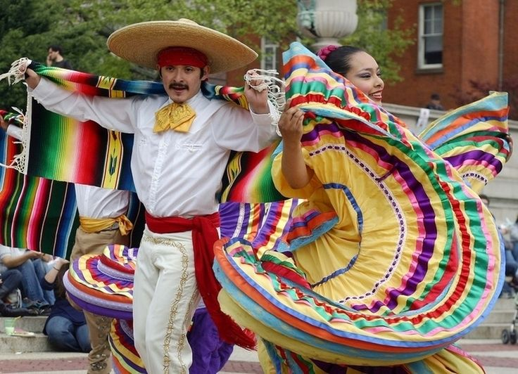 1862 - The Battle of Puebla took place. It is celebrated as Cinco de Mayo Day. What type of beer and tacos are you celebrating with today? Side note: Were working on our 3rd order of fish tacos at the moment. #TodayInHistory #CincoDeMayo #Tacos