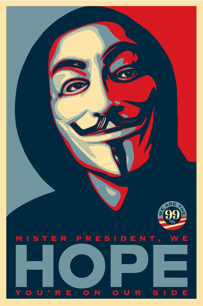 Occupy_HOPE