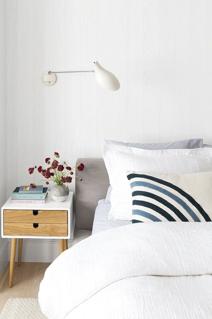 amenajari dormitoare apartament moderne idei mobila dormitor