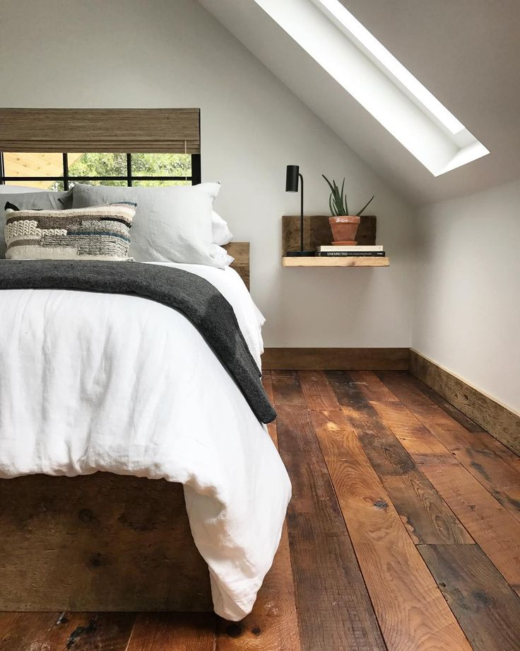 47 Best Tucked Under Stairs Eaves Images On Pinterest: 10 Best Low Roof Loft Conversion Ideas Images On Pinterest