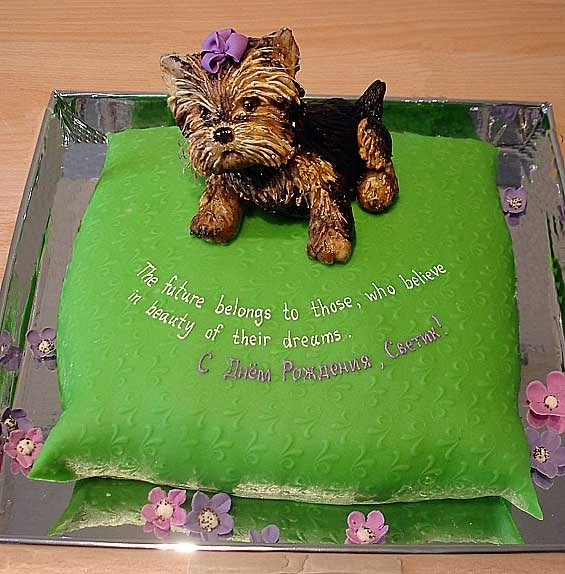 542 best Cake Decorating images on Pinterest Amazing cakes 3d