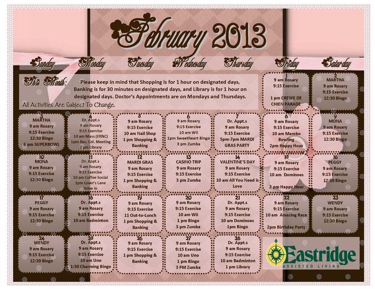 Calendar Subject Ideas : Best images about calendars on pinterest retirement