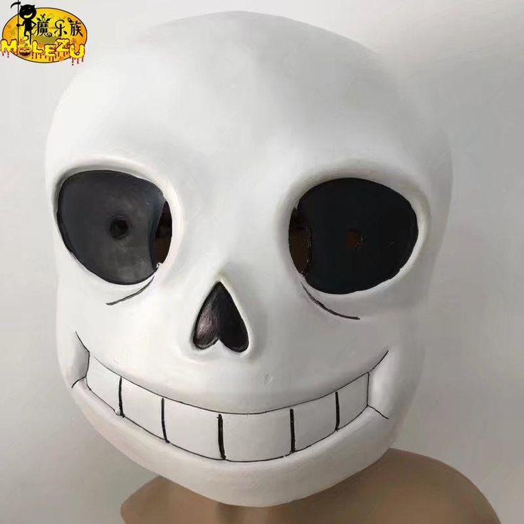 >> Click to Buy << Halloween Hot Game Undertale Mask Hard Latex Cosplay Sans helmet Full Head Masks Party Prop #Affiliate