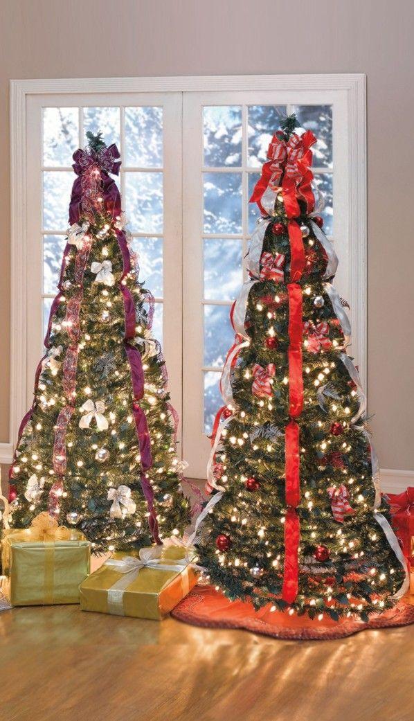2013 prelit christmas trees, World\u0027s Best Prelit Artificial