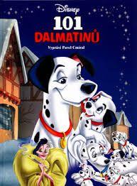 101 dalmatinů - Hledat Googlem