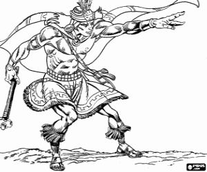 14 best inca empire coloring book images on pinterest drawing Inca Terrace Coloring Coloring Page Viking Coloring Pages Inca Drawings Coloring Pages