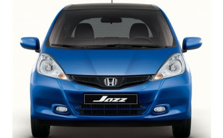 2012 Honda Jazz Car Model Details, Engine, Power Transmission, shades, Car Pics Gallery. Browse through the section for Audi A4 sedan Car specifications details and prices.