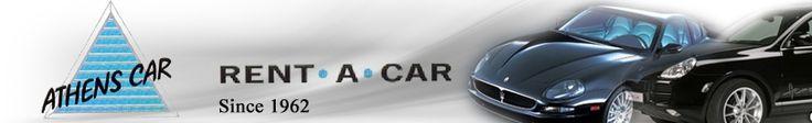 Εξερευνήστε και τα πιο μοναδικά μέρη, νοικιάζοντας ένα αυτοκίνητο που να πληρεί τις προδιαγραφές που επιθυμείτε από την Athens cars rental. http://www.athenscars-rental.gr/