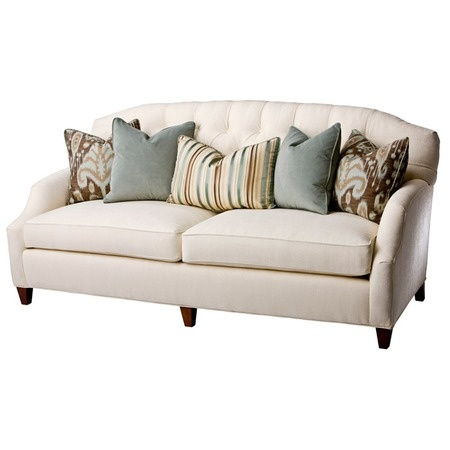 99 best Furniture images on Pinterest Woodworking, Home ideas and
