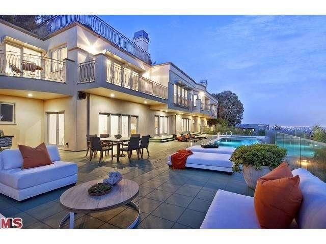 15 best images about pacific palisades homes for sale on for Houses for sale pacific palisades