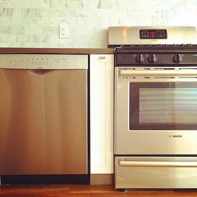 17 Best Images About Bosch Kitchens On Pinterest