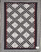 59 best Mennonite Quilts images on Pinterest | Columbus ohio, Ohio ... : mennonite quilts sale - Adamdwight.com