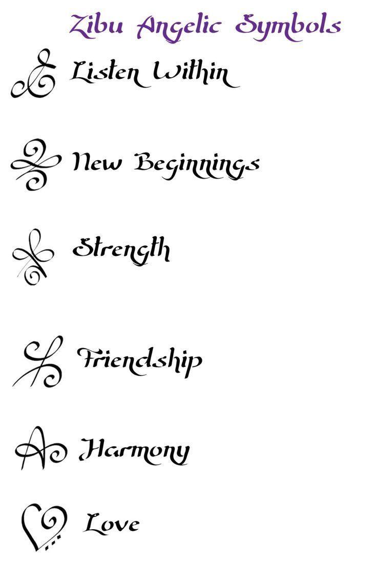 Ideen tattoos ideas regibastet Ornament Marry Ko