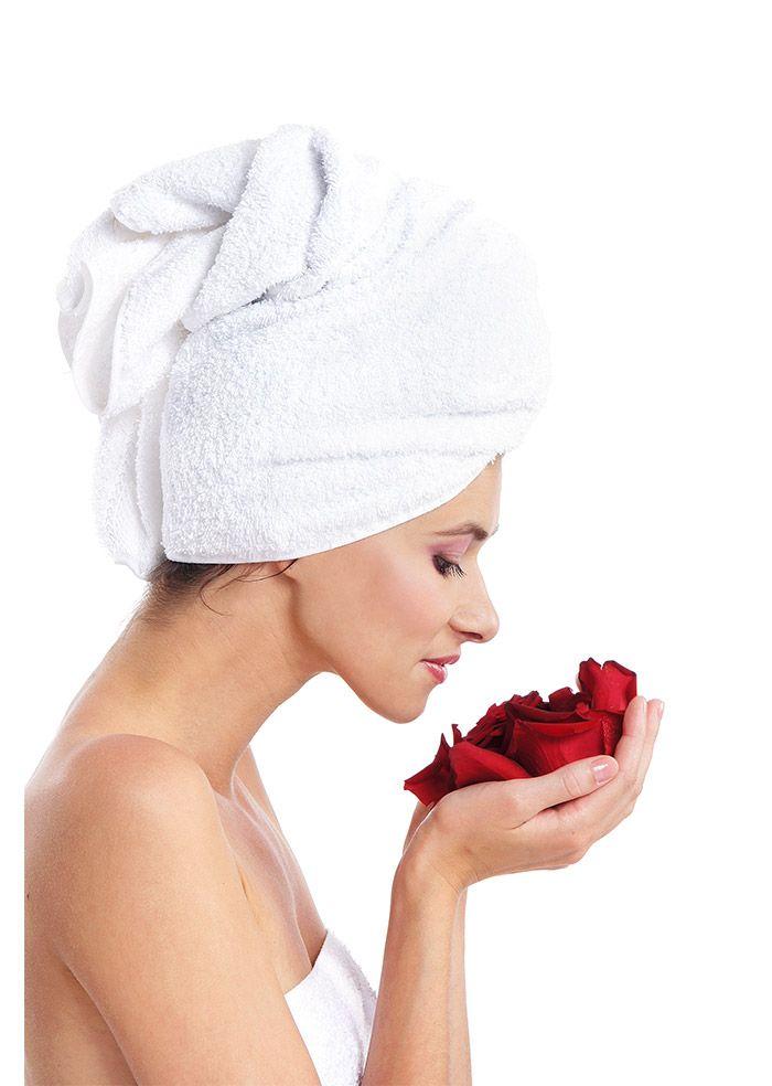 Baño Sencillo Para Atraer El Amor:Un baño sensual pero sencillo para atraer el #amor #Bemyfriend #