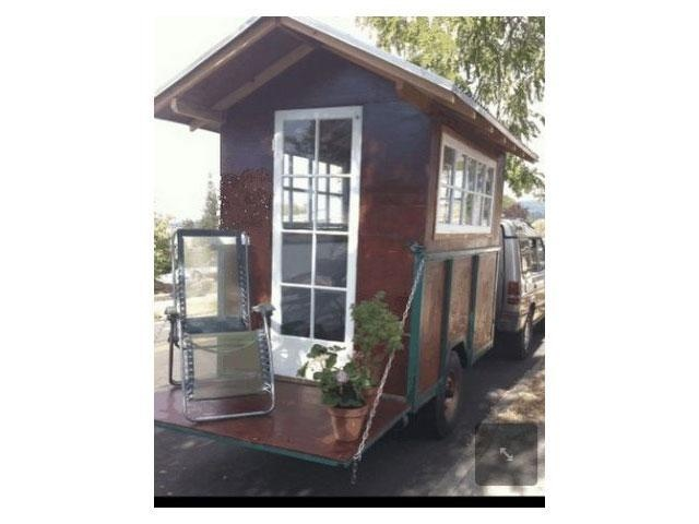 98 best micro house on wheels images on pinterest small lake houses for sale near memphis tn property for sale memphis tennessee