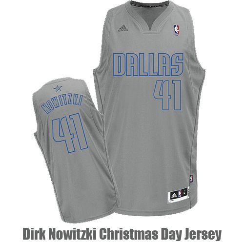 info for 1ff56 ba1f1 dallas mavericks christmas day jersey