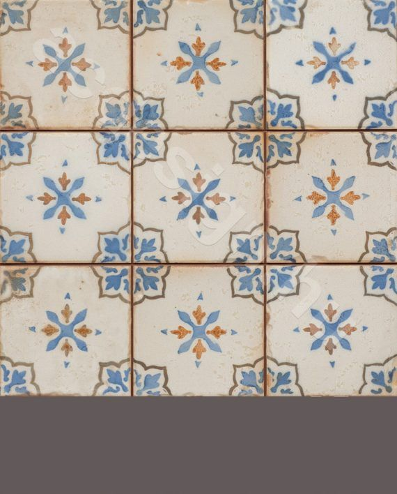 10080-Mirambel-A-570x708.jpg (570×708)