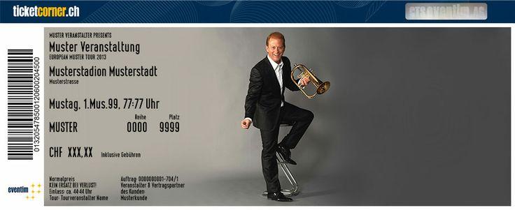 Dani Felber - Big Band Explosion ! 22.10.2014, KKThun Schadausaal, Thun. Tickets unter: http://www.ticketcorner.ch/dani-felber-tickets.html?affiliate=PTT&doc=artistPages/tickets&fun=artist&action=tickets&kuid=466381
