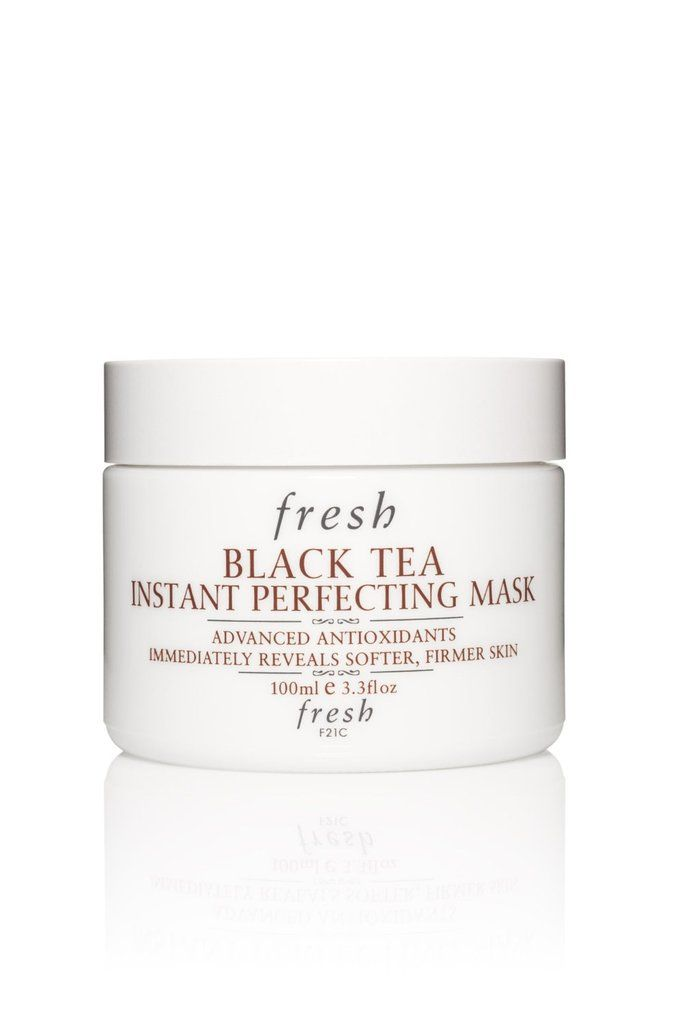 For Antiaging