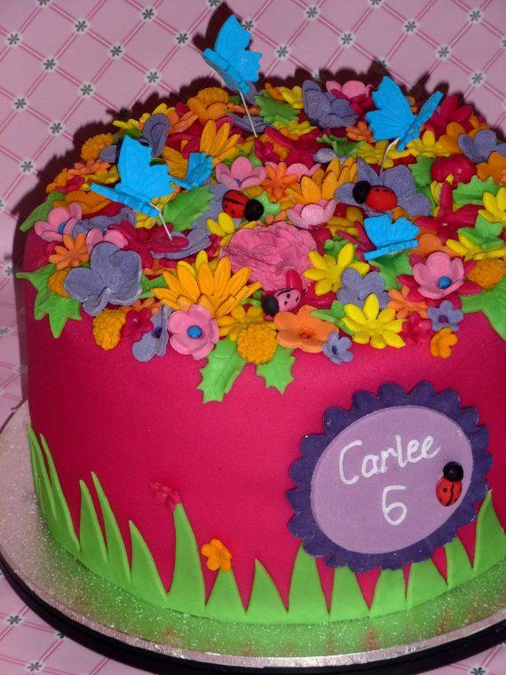 Birthday Cake Delivery Noosa