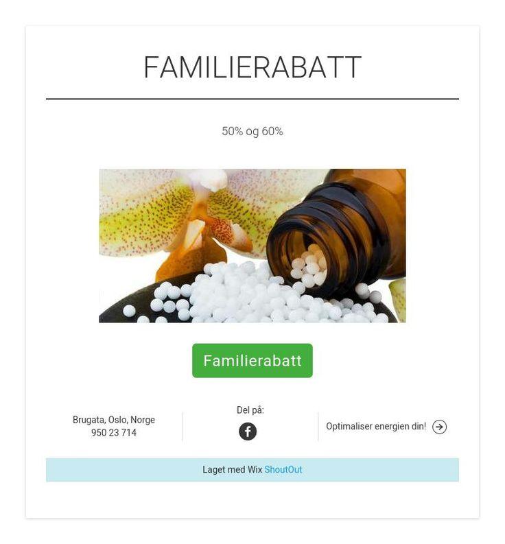 FAMILIERABATT