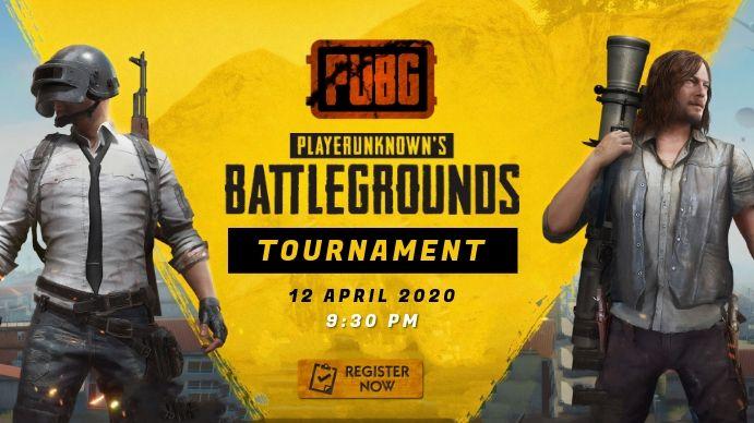 Pubg Game Tournament Youtube Thumbnail Funny Photos Youtube Thumbnail Battle Games Wallpaper free fire tournament thumbnail